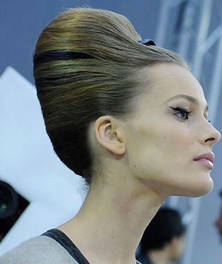 hairstyless.ru