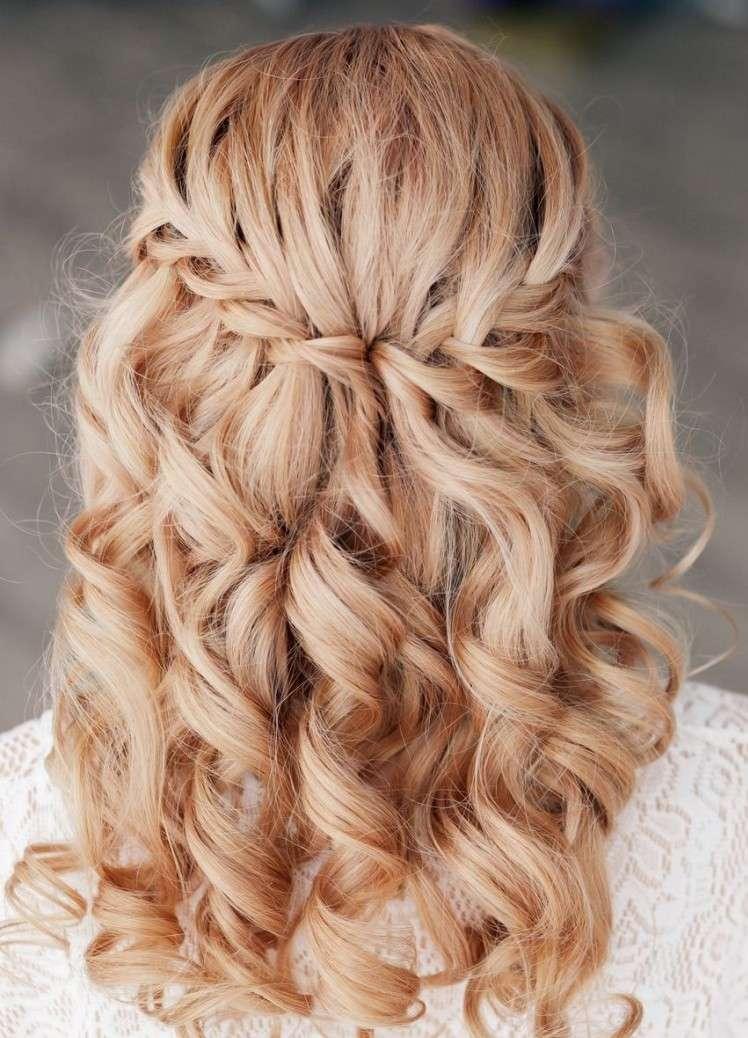 http://hairstyless.ru/pricheski-s-rezinkami-na-srednie-volosy/