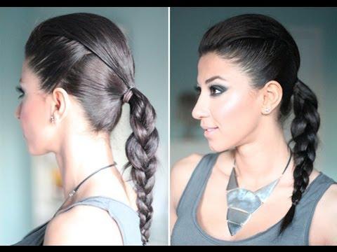 ufyqewolswk-_-celebrity-inspired-edgy-everyday-hair